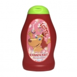 Bath Foam Soap Lotte