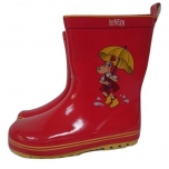 Kids Wellies Lotte