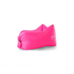 SeatZac Junior  Chill Bag Bean Bag Pink
