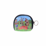 Coin Purse Lotte