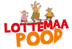 Lottemaa Pood