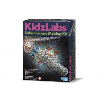 """4M Craft """"Kaleidoscope Making Kit"""""""