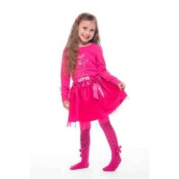 Formal Skirt Lotte