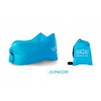 Kottiste junior sinine