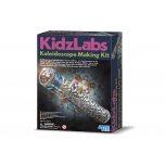 "4M Craft ""Kaleidoscope Making Kit"""