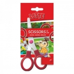 Lotte Scissors