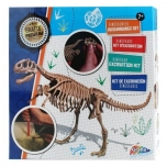 Dino digging kit Grafix