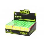 Logic cube MSA3 1/6