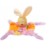 Reed Rabbit Taf Toys