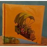 Album 60f 10x15 LOTTE