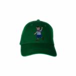 Lotte Cap