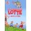 "Coloring book ""Lotte from Gadgetville"" EST"